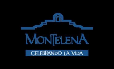 Montelena celebrando la vida