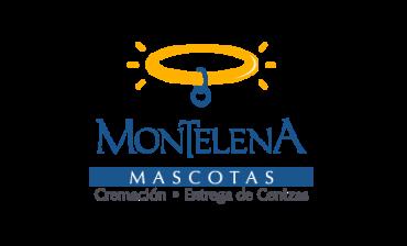 Montelena mascotas