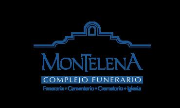 Montelena servicios