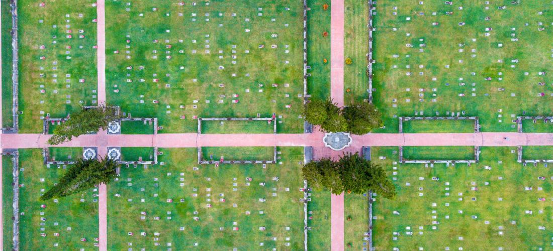 Cementerio 3